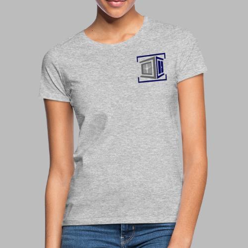 MBuST_2x 2020 (bitte max. 40°/verkehrt waschen) - Frauen T-Shirt