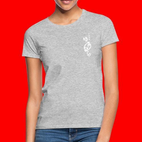 Yukihira no soma - Camiseta mujer