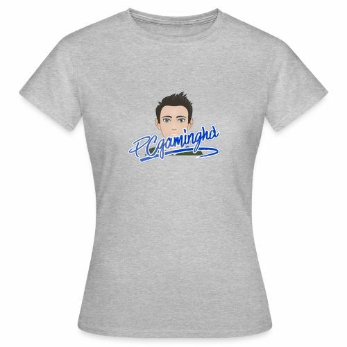 Avatar - Vrouwen T-shirt