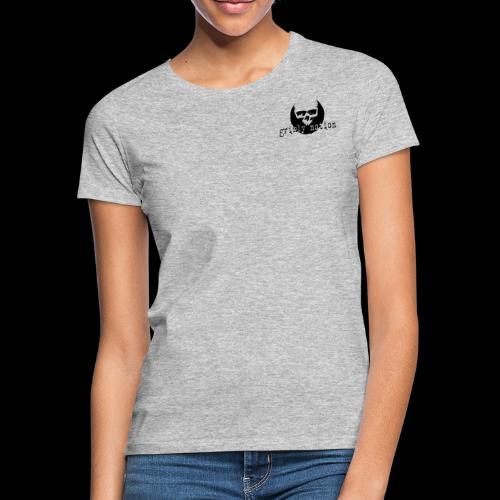 Kitty Kitty - Frauen T-Shirt