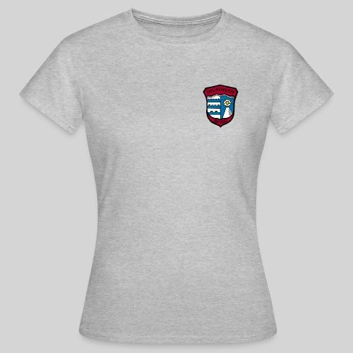 IMG 0476 PNG - Frauen T-Shirt