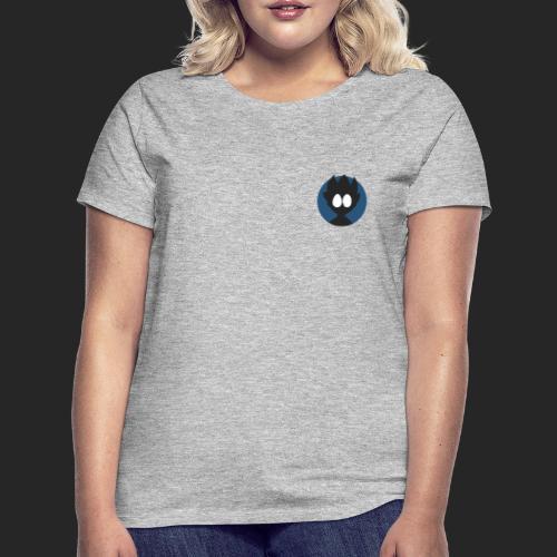 Tom png - Women's T-Shirt