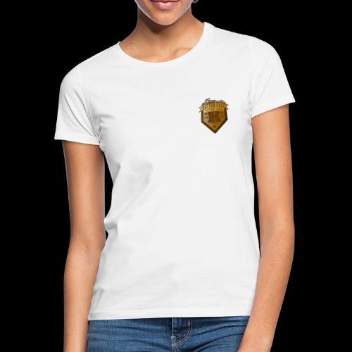 Ritter-Fest Kufstein - Official Merch by DOC - Frauen T-Shirt