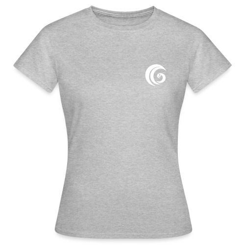 GowerLive - Women's T-Shirt