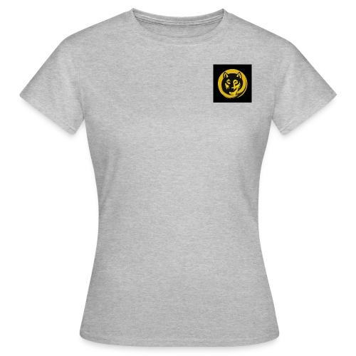 avatars 000204496726 q8eqjg t500x500 - Frauen T-Shirt