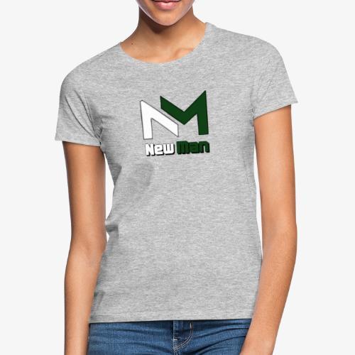 2 - T-shirt dam