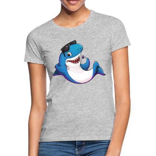 Heidelberg   Haidelberg - Frauen T-Shirt