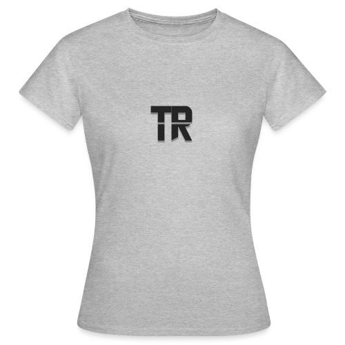 Tatsuki Ron's New Self! - Women's T-Shirt