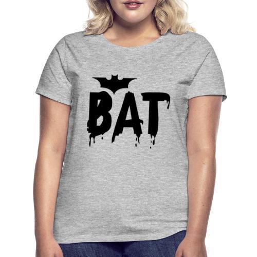 PNG Bild - Frauen T-Shirt