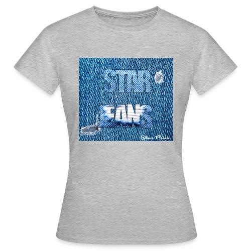 JEANS STAR PRICE - Women's T-Shirt