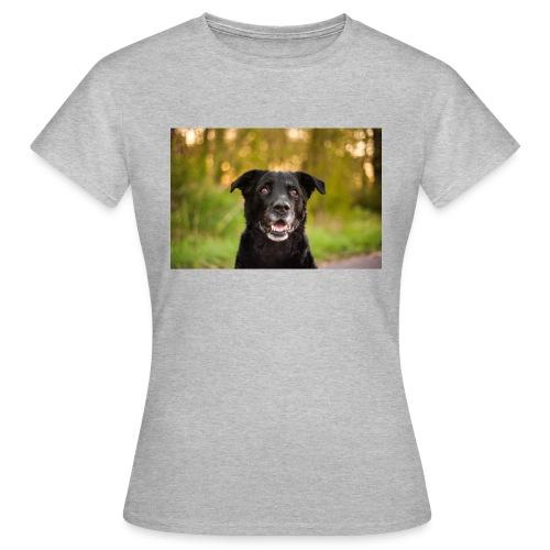 leikbaer - Women's T-Shirt