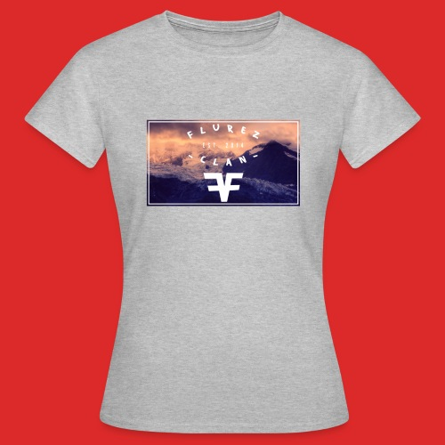 Männer Pullover & Hoodies - Frauen T-Shirt
