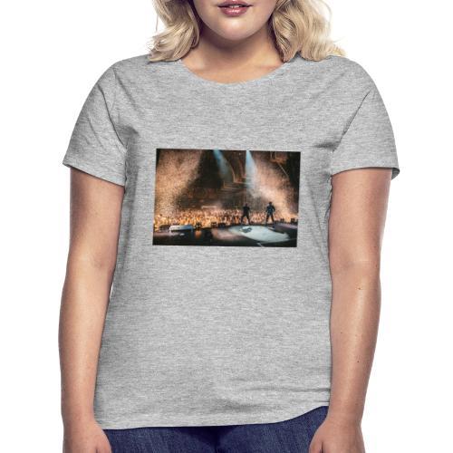 krept & Konan - Women's T-Shirt