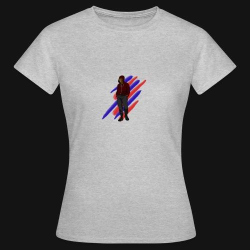 Chill - Frauen T-Shirt