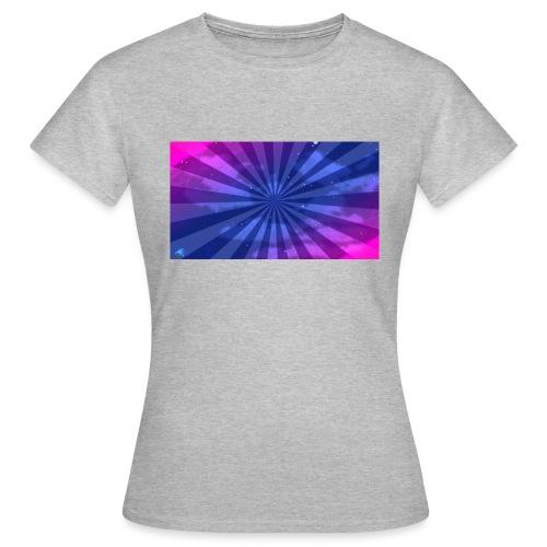 youcline - Women's T-Shirt