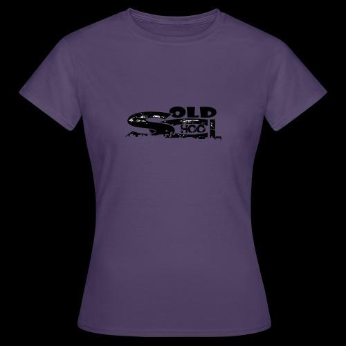les plus belles années - T-shirt Femme