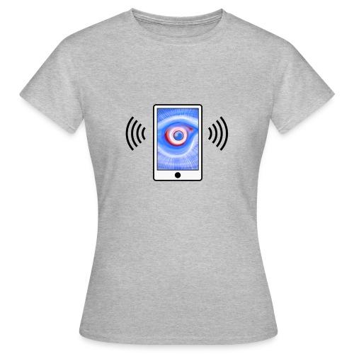 Mira Mira - Women's T-Shirt