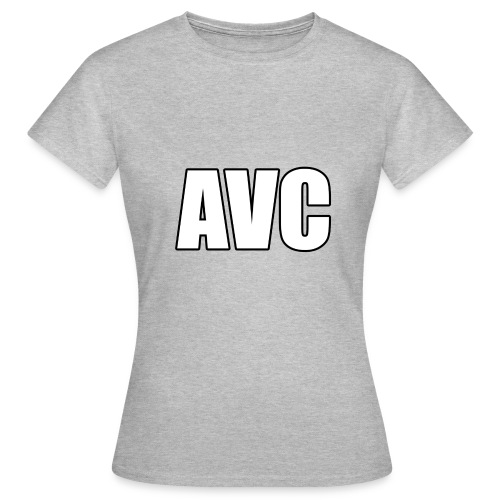 mer png - Vrouwen T-shirt