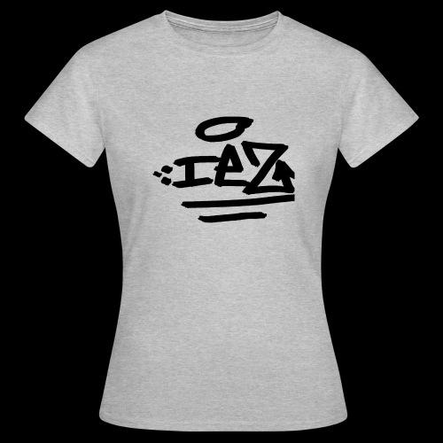 IEZ - T-shirt Femme