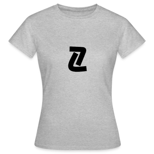 ProfilEU - Frauen T-Shirt