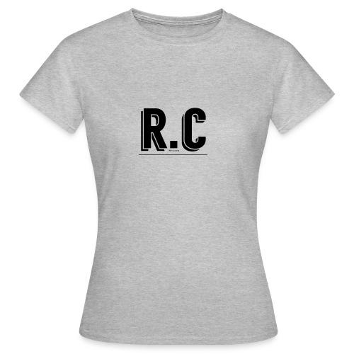 imageedit 1 3171559587 gif - Vrouwen T-shirt