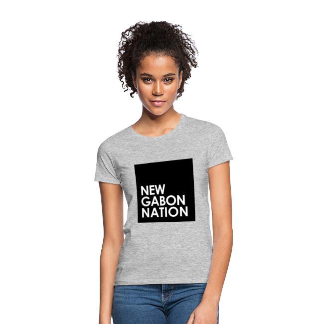 NGN design black