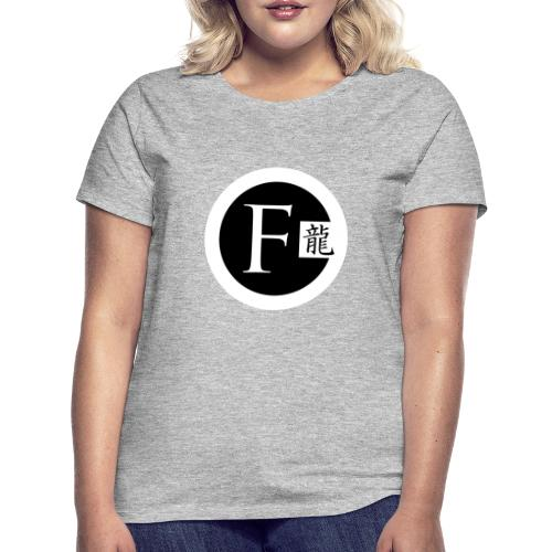 Fletch Premium - Frauen T-Shirt