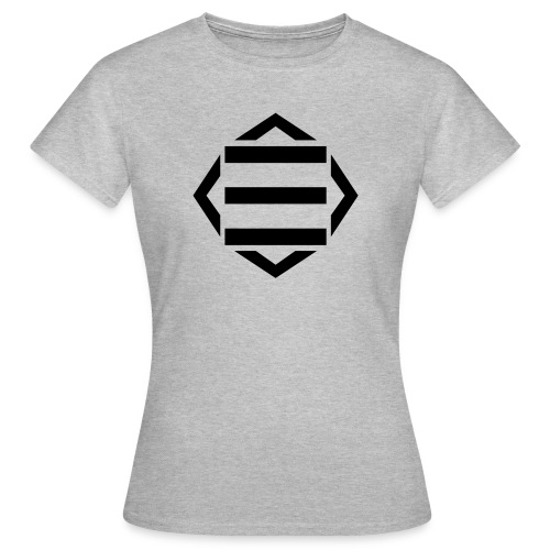 zHaph Sacca - Maglietta da donna