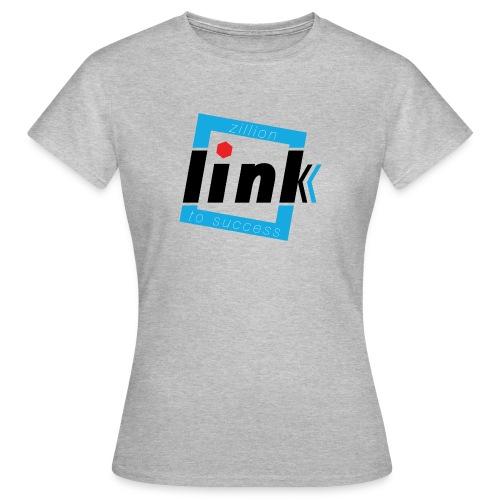 4000x4000 - Women's T-Shirt