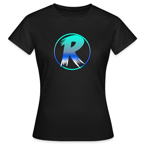 RNG83 Clothing - Women's T-Shirt