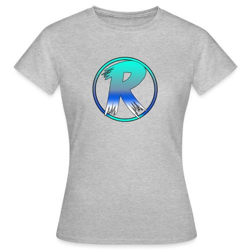 RNG83 Clothing - Women's T-Shirt