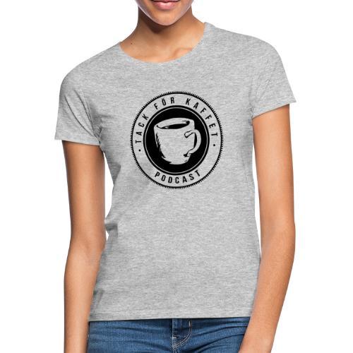 TFK logo - T-shirt dam