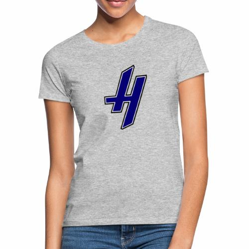 SEASON 1 - Women's T-Shirt