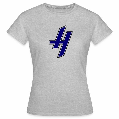 SEASON 1 - Women's T-Shirt