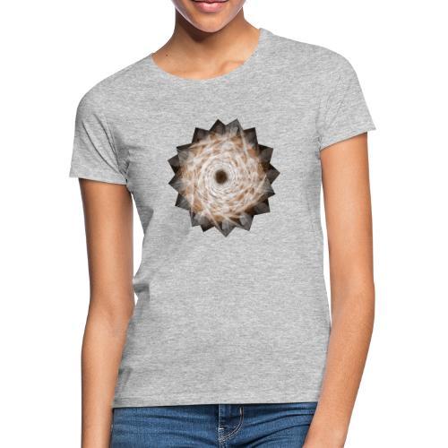 Zitadelle - Frauen T-Shirt