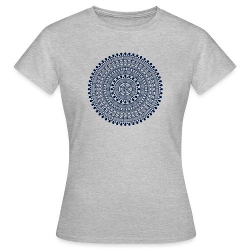 isoterik - Frauen T-Shirt