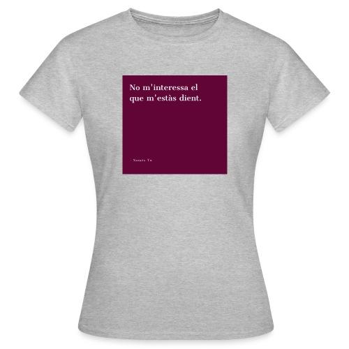 20200110 191357 - Camiseta mujer