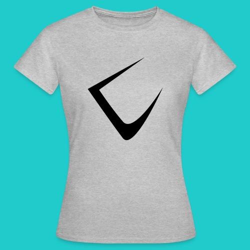 U - Frauen T-Shirt