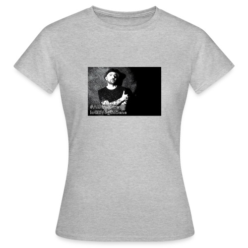 AlDirettoreIoGliVoglioBene 2 - Maglietta da donna