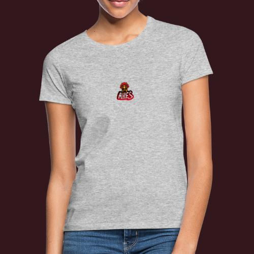 Soldiers - T-shirt Femme