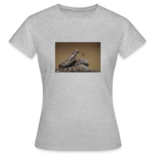 300ppi - T-shirt Femme
