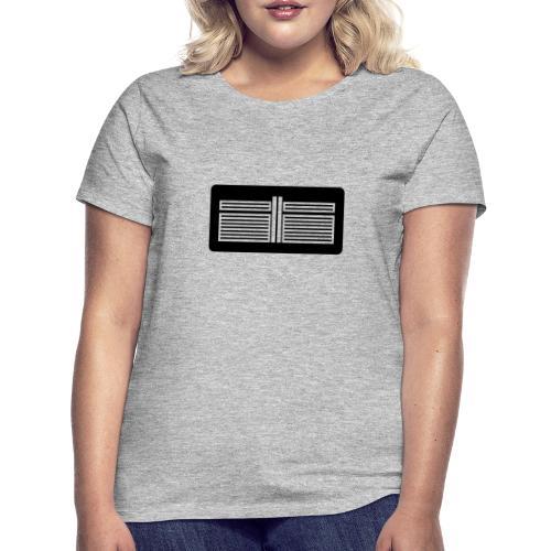 Pohjola - Naisten t-paita