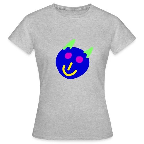 Kleiner Kobold - Frauen T-Shirt