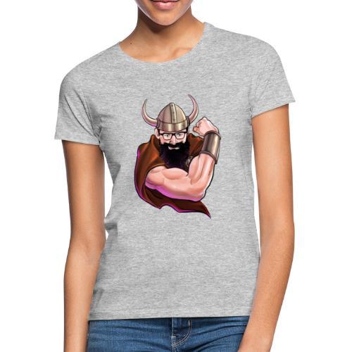 Witten-Herdecke | Wittinger - Frauen T-Shirt