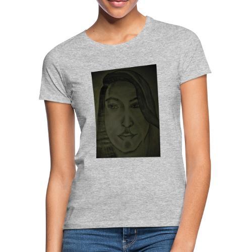 Iml - Camiseta mujer