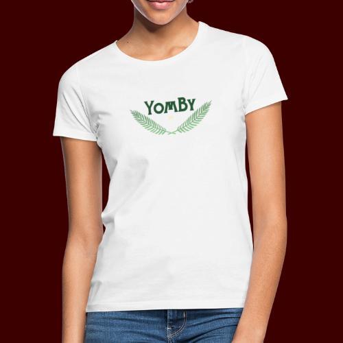 Victorious - T-shirt Femme