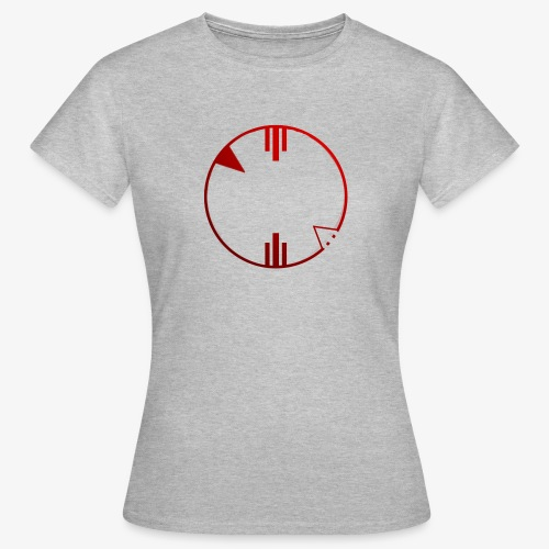 501st logo - Women's T-Shirt