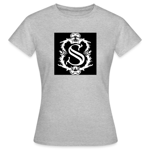 salvatore's - Women's T-Shirt