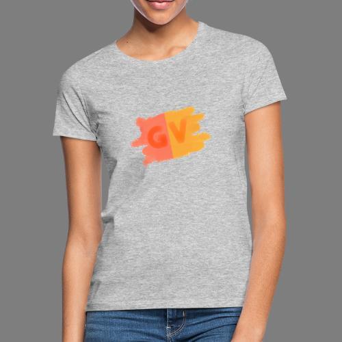 GekkeVincent - Vrouwen T-shirt