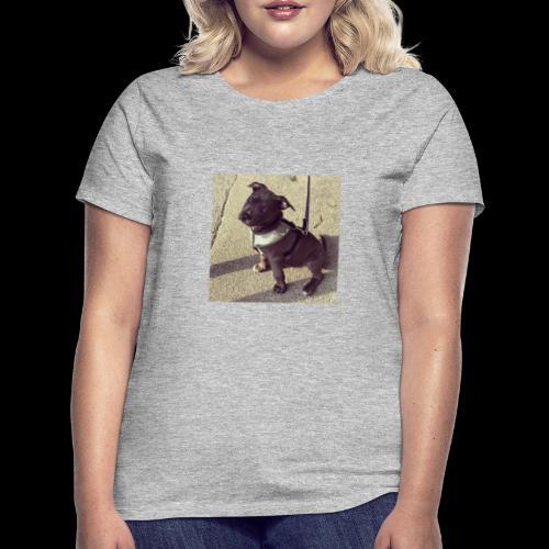 Pablo - Frauen T-Shirt